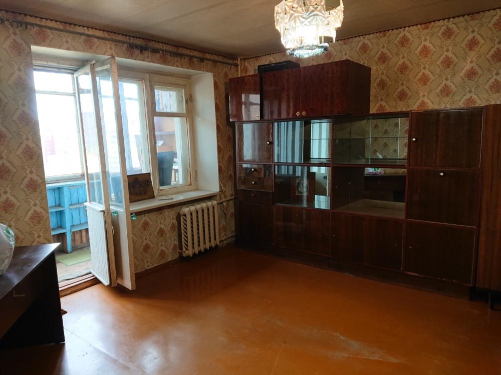 Мурманск, услуги по независимой оценке ущерба имушеству от залития, независимой оценке следующих видов недвижимости: оценка стоимости квартир в мурманской области.