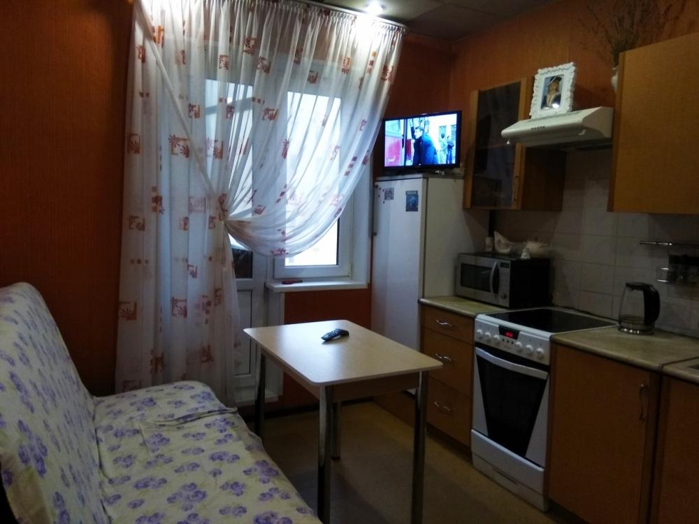 Юргарант, центр правовой помощи мурманск, ленина проспект, 65 оценка собственности.